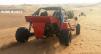 EMPTY QUARTER DESERT (RUB-AL-KHALI)
