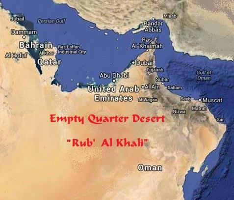Empty-Quarter-map